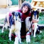 Madelyn, Brooklyn & Susan