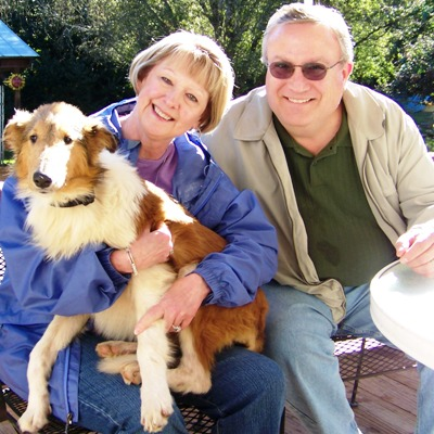 Finley & Konopacke Family
