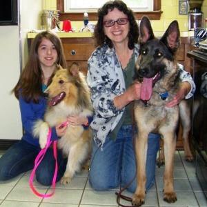 Mitsy & Perez Family