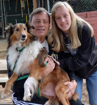 Piper & King Family