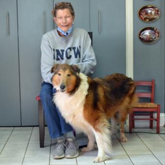 Lassie-Jamie-2